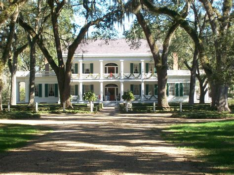 southern plantation style house plans 2018 48 images of southern plantation house plans for house plan cottage house plans