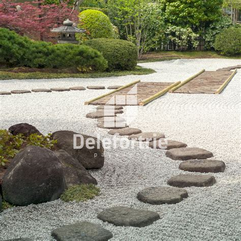 Decoration Allee De Jardin by Cr 233 Ation D All 233 Es De Jardin Avec Des Dalles Et Pas