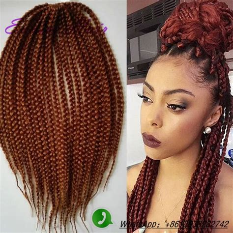 crochet micro braids for sale find more bulk hair information about charming box braids