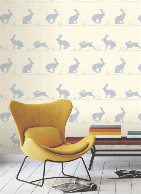patterned wallpaper for living rooms pattern wallpaper solutions for your living rooms ideas living room ideas