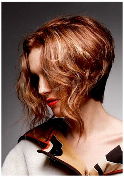 Short In Back Long In Front Bob Hairstyles | haircut bob long front short back haircut trends