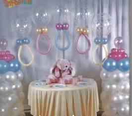 Decoraciones Para Baby Shower by Modest Design Decoraciones Para Baby Shower Cool Lovely 45
