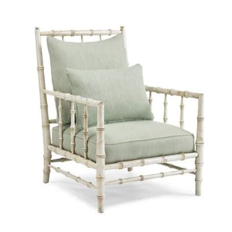 gloucester outdoor furniture gloucester chair frontgate