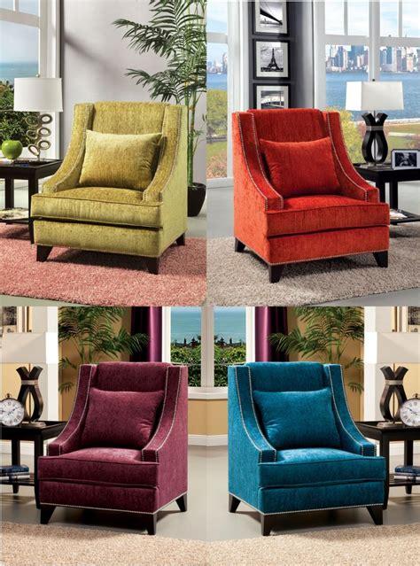 bedroomdiscounters designer sofas