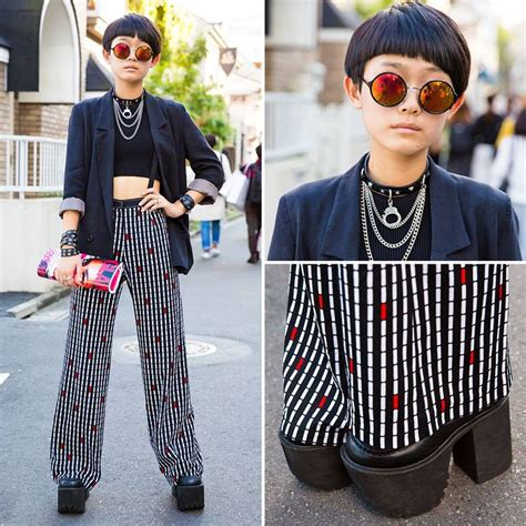 Tokyo Blazer Koreanstyle 2437 best images about japanese and korean