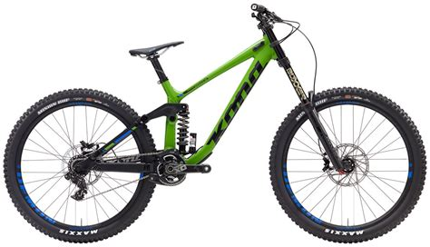 kona stinky supreme the 10 most expensive downhill bikes on the market