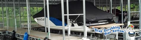 boat lifts for sale table rock lake boat lifts by blake s econolift boat lift sales for