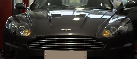 aston martin servicing costs diesel engine tuning car remapping by original software