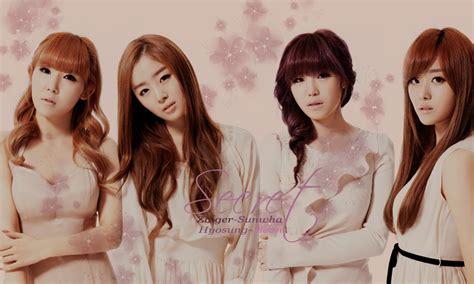 10 girlband korea dengan personil tercantik 10 girlband korea dengan personil tercantik