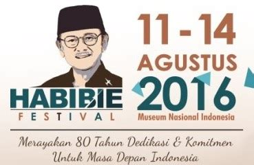 biography ilham habibie pt glm brought science and technology to indonesia s
