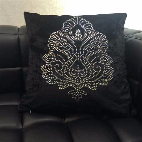 purple sofa pillows purple sofa pillows purple throw pillows target thesofa