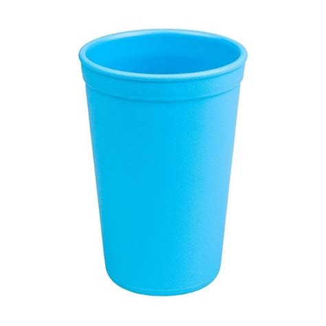 imagenes de vasos vintage vaso re play azul almuerzos con alma
