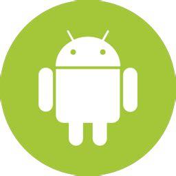 android png cricket play cricket big bash ipl league ipl 9 2016
