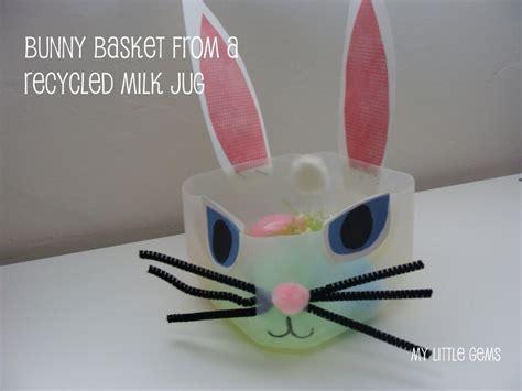 milk jug crafts 1000 ideas about milk jug crafts on milk