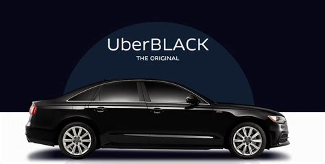 Car Types For Uber by Uber Driver Promo Code Sign On Bonuses For New Drivers