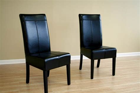black dining room chairs black dining room chairs decorating ideas