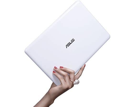 Notebook Asus Eee Book X205ta asus eeebook x205ta laptops asus united kingdom