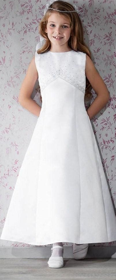 size  holy communion dresses pluslookeu
