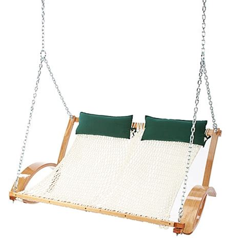 rope swing for sale pawleys island double rope swing bed bath beyond