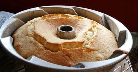 kuchen rezepte mit mascarpone zitronen mascarpone kuchen mit zuckerguss bealach ein