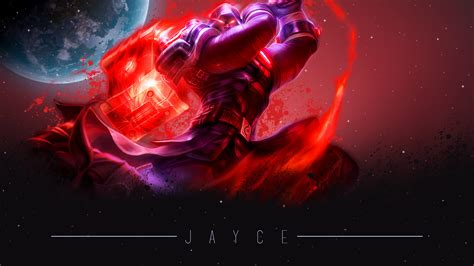 wallpaper engine yasuo jayce wallpaper that i use and i thought all of you jayce
