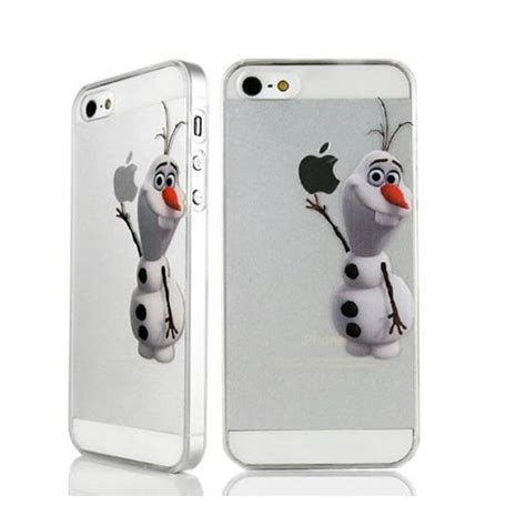 Soft Tpu 3d Shine Iphone 5 5s 5g 6 6g 6s 47 55 Inch In Softcase coque apple iphone 5g 5s iphone 5se iphone 6c etui