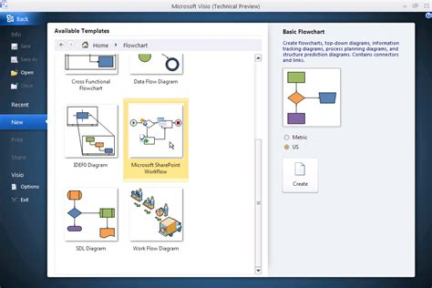workflow template sharepoint 2013 image gallery sharepoint workflow