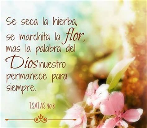 Imagenes Cristianas Hermosas De Dios Las Mas Recientes   m 225 s de 1000 ideas sobre feliz cumplea 241 os cristiano en