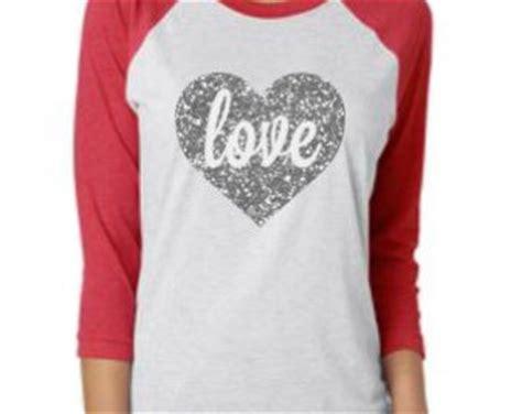 womens valentines day shirts shirt etsy