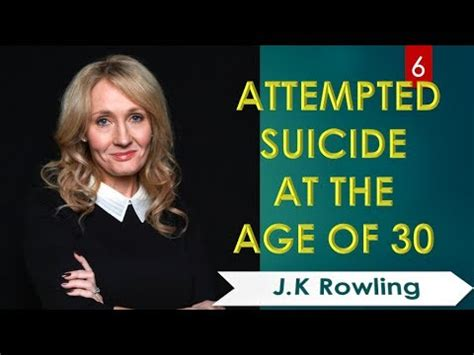 biography books about jk rowling jk rowling biography harry potter author