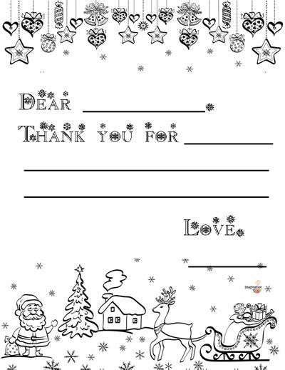 printable thank you cards to colour in thank you cards coloring pages bestofcoloring com