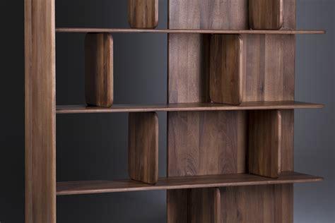 What Is A Shelf Corporation by Soft Shelf La Gamme D 233 Tag 232 Res De Regular Company