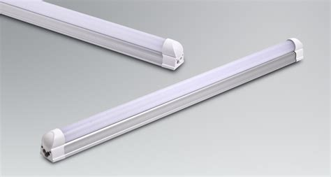 buy led tube lights online buy t8 led tube light ledcart in