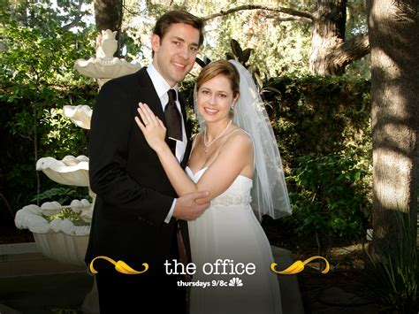 The Office Wedding by The Office Wedding Wallpaper Officetally