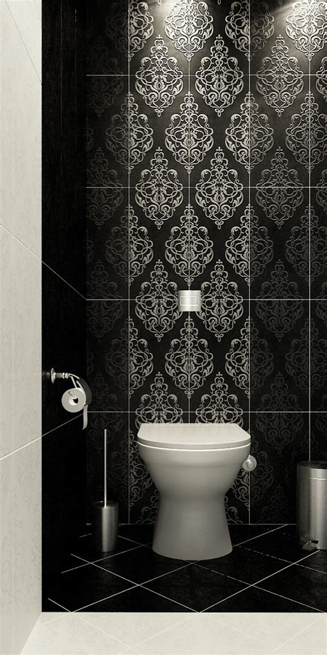 Black And White Modern Bathroom Modern Shower Enclosure Bathroom Shower Designs Traditional Bathroom Showers With Tub Bathroom