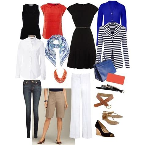 capsule wardrobe for retired women 17 best images about wardrobe items ideas on pinterest