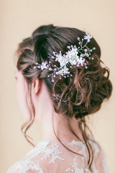 pin hair updo san francisco makeup bridal wedding artist cake on 33 best asian international bridal hair images on