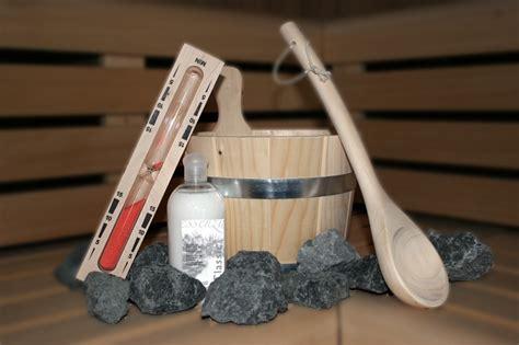 accessori per bagno turco accessori sauna e ricambi lade solarium stenal