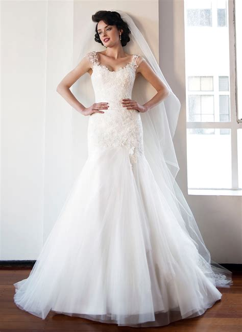 Wedding Dresses by Wedding Dress Schimmel Nz Bridal