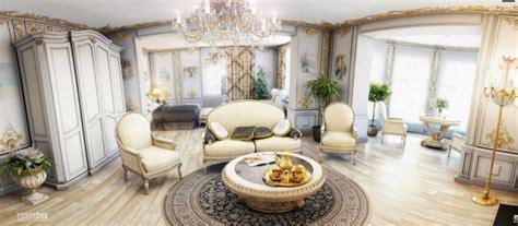 home interior edwardian houses johanne yakula from times d 233 co maison design une maison virtuelle victorienne du s