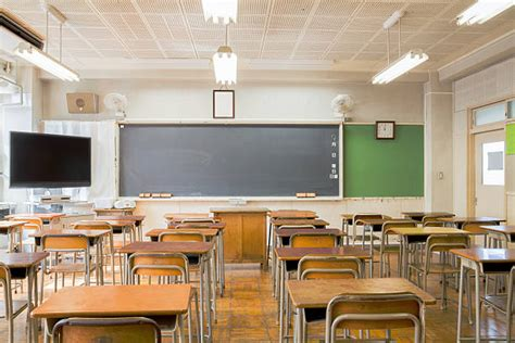 similar to the room classroom pictures images and stock photos istock