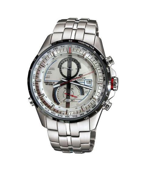 Casio Edifice A500 casio eqs a500 edifice chronograph price in india