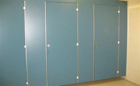pareti divisorie per bagni box bagni pareti divisorie alma faber