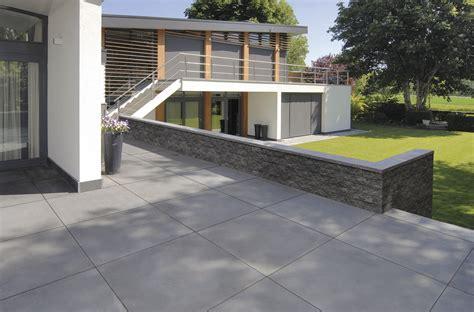 terrassen küche terrassenplatten holzoptik beton surfinser