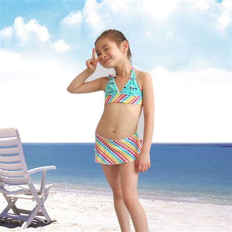 my fav swimsuits for top heavy women elans picks nattyjays aliexpress com buy girls swimsuit 2016 new style 1 10