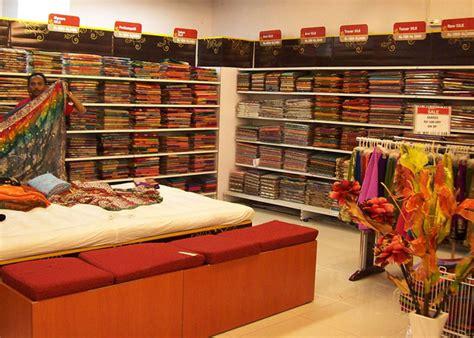House Flat Design by Saree Designer Sarees Saree Store Saree Online