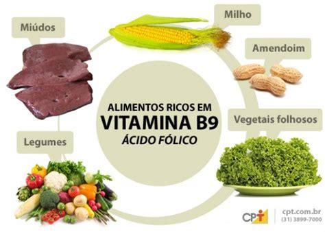 vitamina b9 alimenti alimentos ricos em 193 cido f 243 lico dicas de sa 250 de
