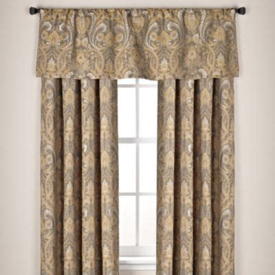 bedbathandbeyond curtains 75 best images about window treatments for the house on