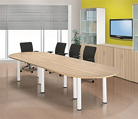 Office Furniture Meeting Table Office Conference Table Desk Furnitures Selangor Kuala Lumpur