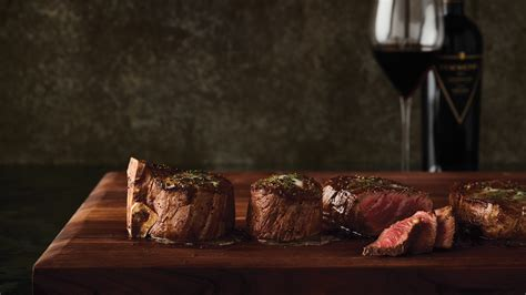 fleming steak house fleming s steakhouse for a date night or girl s night out